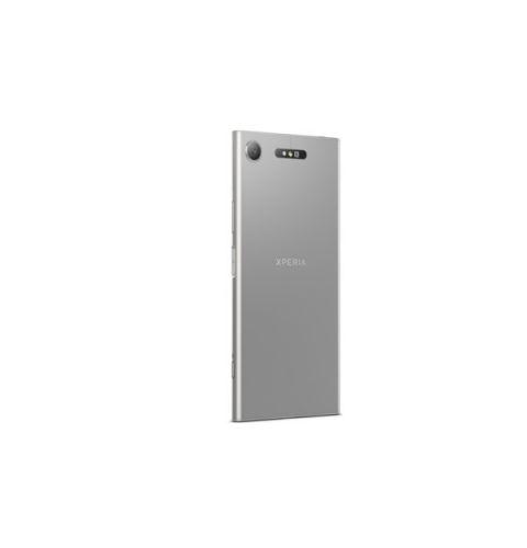 მობილური ტელეფონი Sony Xperia XZ1 Dual Sim LTE 4GB/64GB IP68 Warm Silver