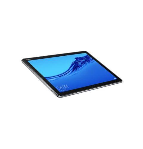 ტაბლეტი Huawei BAH2-L09 M5 Lite (53010EAR)