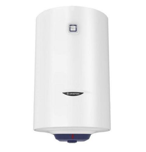 ელექტრო წყალგამაცხელებელი Ariston BLU1 R 50L