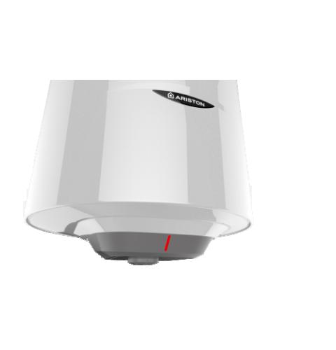 ელექტრო წყალგამაცხელებელი Ariston PRO1 R100 H