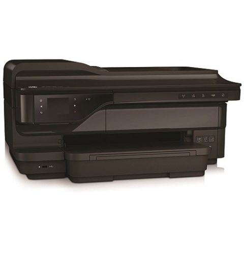 პრინტერი HP DeskJet  All-in-One 7612A (G1X85A)