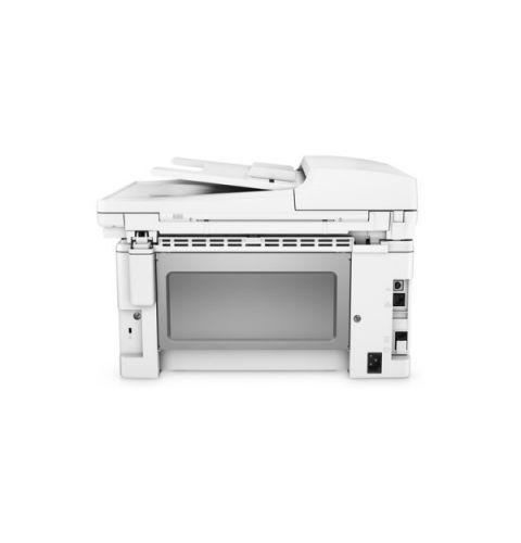 პრინტერი HP LaserJet Pro MFP M130fn - G3Q59A