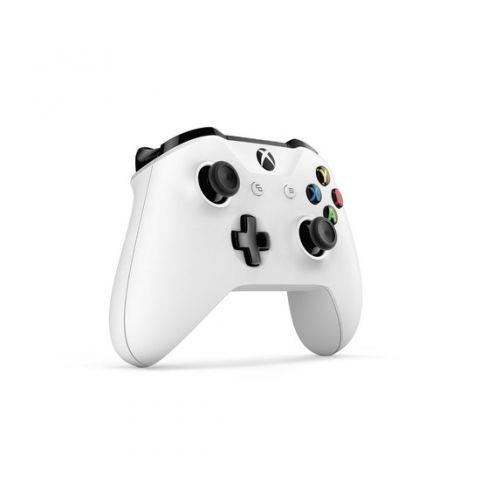 სათამაშო კონსოლი Microsoft Xbox One S 500 GB