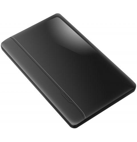 ტაბლეტი Trevi Tab 7 3G S -'7' Quadcore White