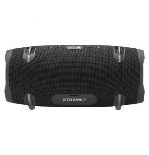 ბლუთუს დინამიკი JBL Xtreme 2 Portable Bluetooth Speaker Black
