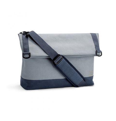 ჩანთა OnePlus Travel Messenger Bag