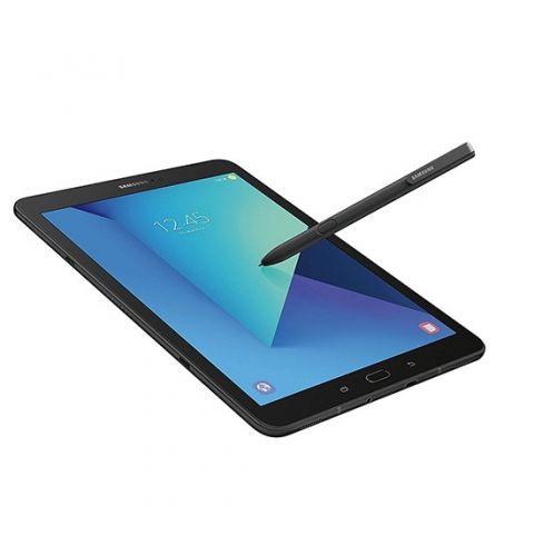 ტაბლეტი Samsung Galaxy Tab S3 9.7 Single Sim 32GB LTE SM-T825 black