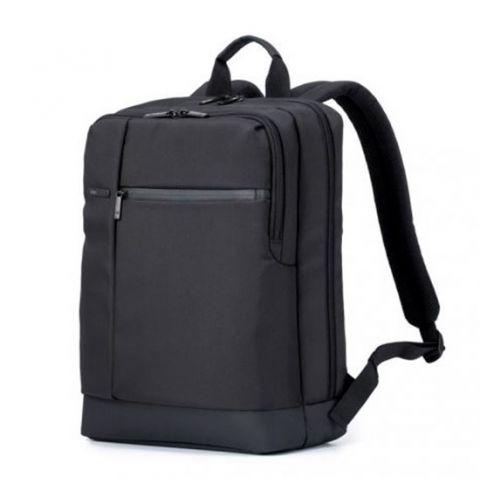 ნოუთბუქის ჩანთა Xiaomi Business Backpack