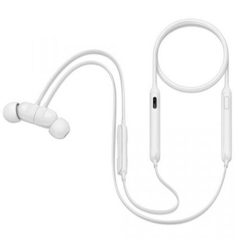 ყურსასმენი Beats BeatsX A1763 (MLYF2ZM/A) - White