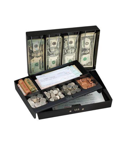 ფულის შემნახველი სეიფი MASTER LOCK 7147EURD