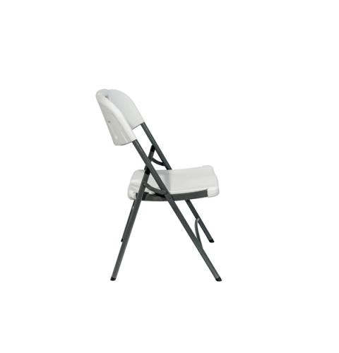 დასაკეცი სკამი QT-079(White), QT-219101