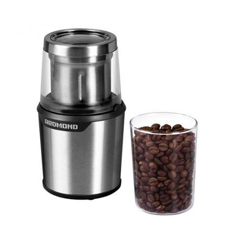 ყავის საფქვავი Redmond RCG-M1607