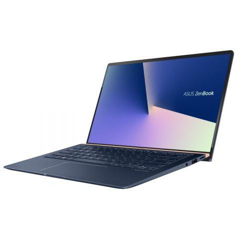 ნოუთბუქი  ASUS ZenBook 14 UX433FA (UX433FA-A5065R)