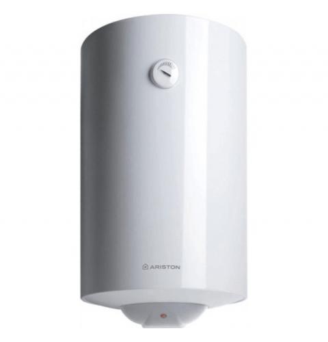წყლის ელექტრო გამაცხელებელი ARISTON 3700040 SG (SP) 100L 1.5kw V
