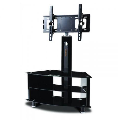ტელევიზორის მაგიდა NIKAI ATS5003