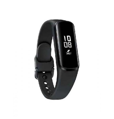 ფიტნეს ტრეკერი Samsung SM-R375 Galaxy Fit Black