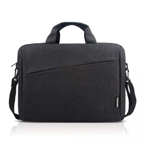 ნოუთბუქის ჩანთა Lenovo 15.6 Laptop Casual Toploader T210 Black