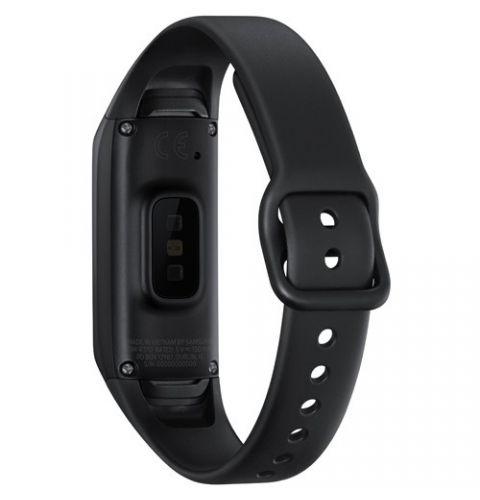 სმარტ საათი Samsung SM-R370 Galaxy Fit Black