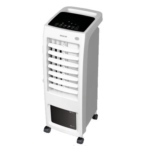 ჰაერის გამაგრილებელი Sencor SFN 6011WH