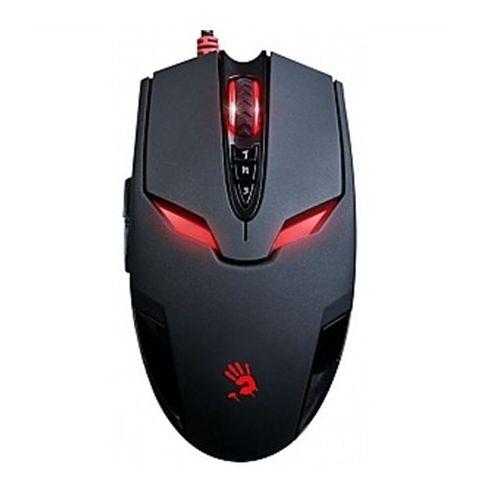 მაუსი A4Tech Bloody Gaming Mouse