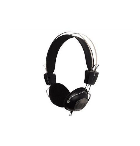 ყურსასმენი A4Tech gaming headset HS-23