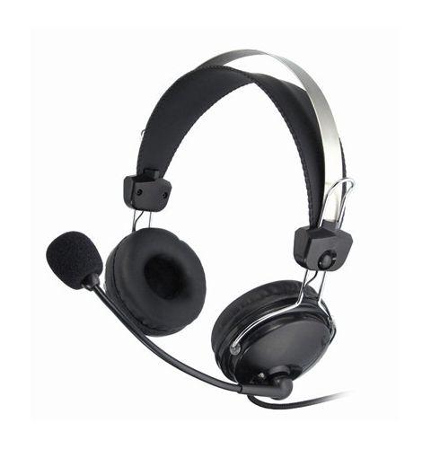 ყურსასმენი A4Tech headphones HS-7P