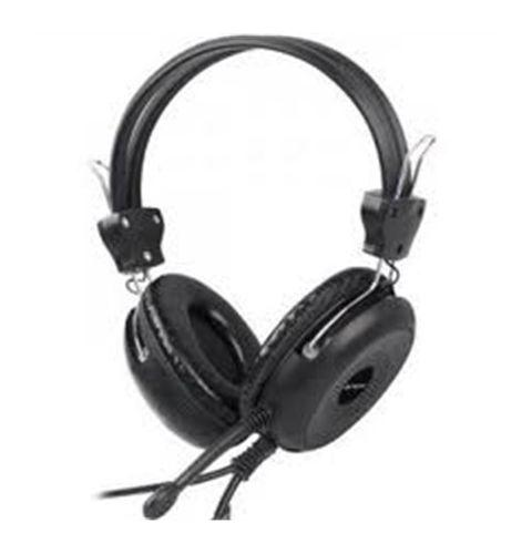 ყურსასმენი A4Tech headset HS-30