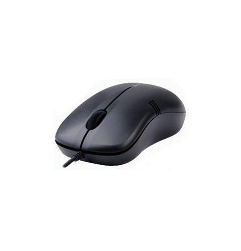 მაუსი A4Tech mouse OP-560NU