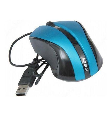 მაუსი A4TechV-Track Padless Mouse N-310-3