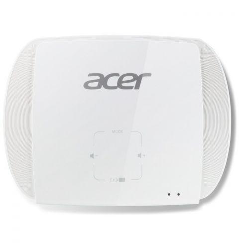პროექტორი ACER C205 (MR.JH911.001)