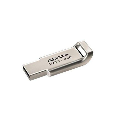 მეხსიერების ბარათი Adata UV130 8GB