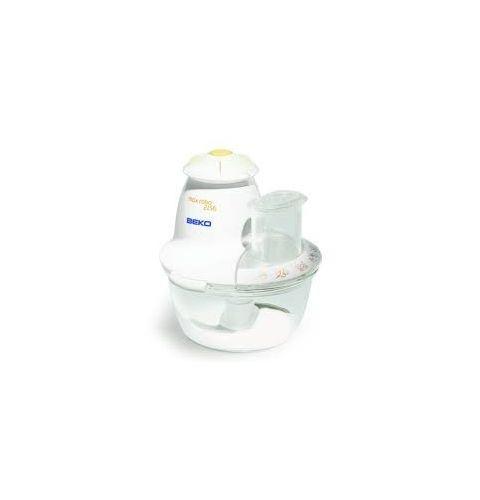 ბოსტნეულის საჭრელი BEKO  BKK 2156 Beyaz