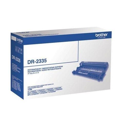 კარტრიჯი BROTHER DR2335 DRUM