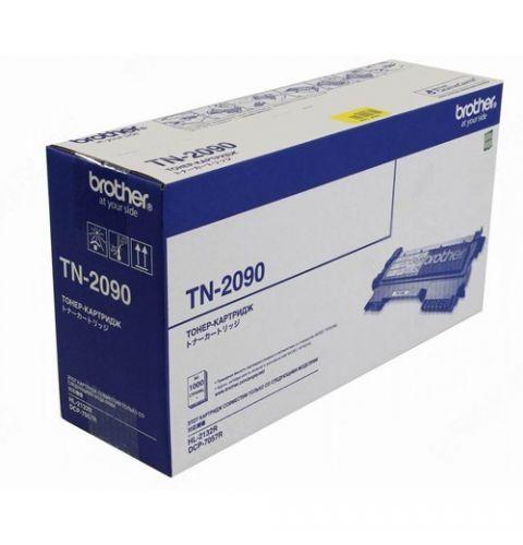 კარტრიჯი BROTHER TN2090