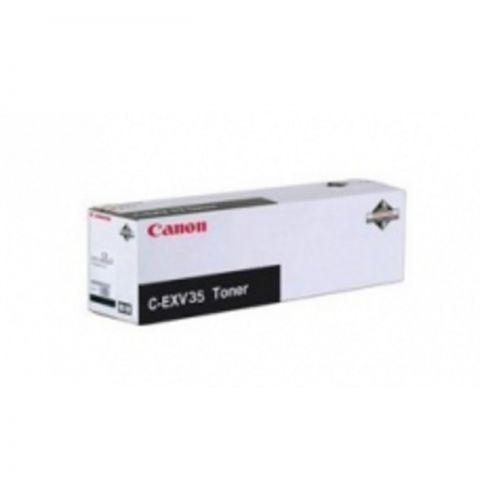 კარტრიჯი Canon C-EXV - 35