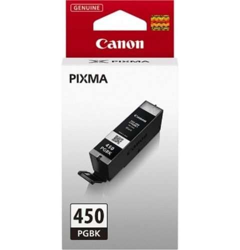 კარტრიჯი CANON PGI 450