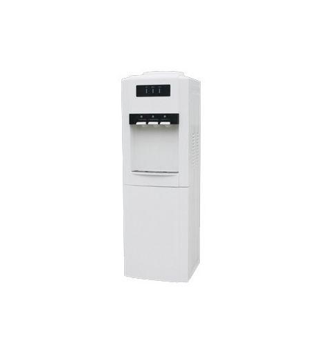 წყლის დისპენსერი   DIXI   BYB110-3 white