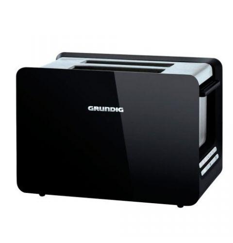 ტოსტერი GRUNDIG TA 7280