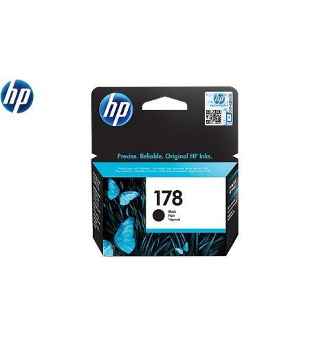 კარტრიჯი HP 178