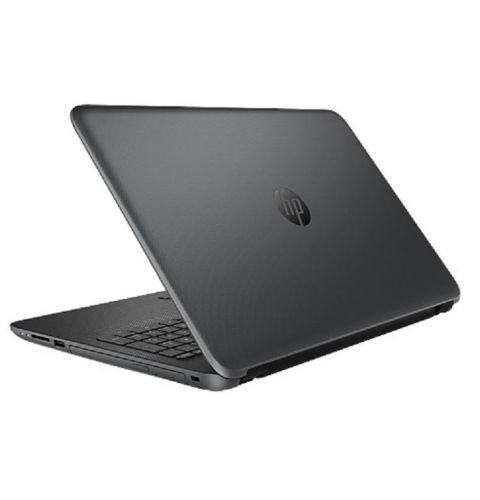 ნოუთბუქი HP  250 G4 Notebook PC