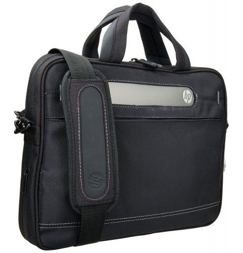 ჩანთა   HP   Business Slim Top Load Case