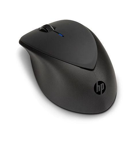 მაუსი hp H3T50AA