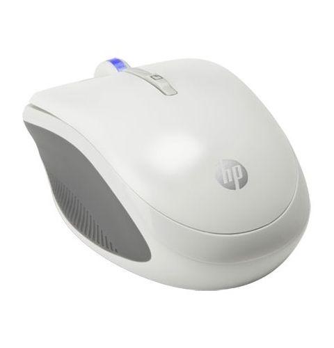 მაუსი  hp H4N94AA