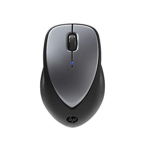 მაუსი HP Touch to Pair H6E52AA