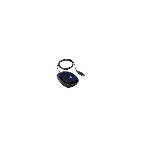 მაუსი  hp H6F00AA