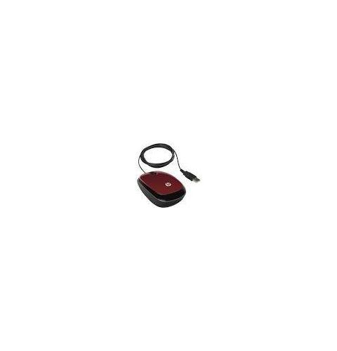 მაუსი  hp H6F01AA