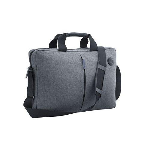 ნოუთბუქის ჩანთა HP Value Topload (K0B38AA) - Grey
