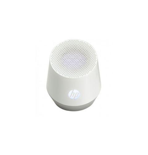 დინამიკი HP Mini S4000 Portable Speaker