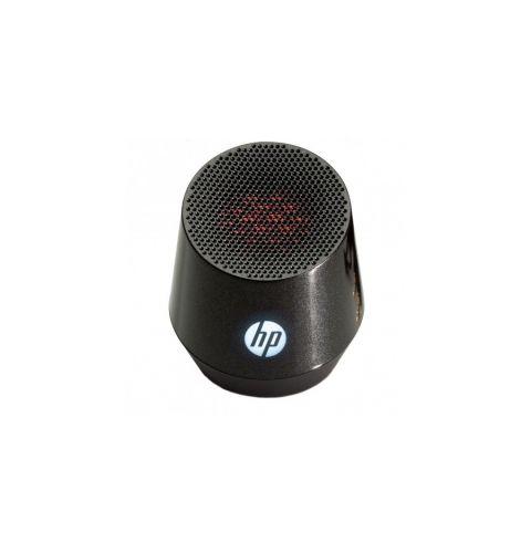 დინამიკი HP Portable Mono Speaker
