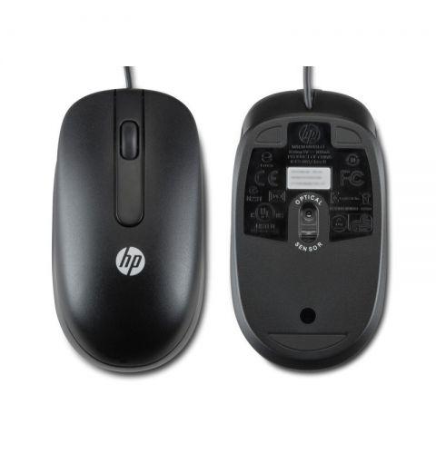 მაუსი HP QY777AA